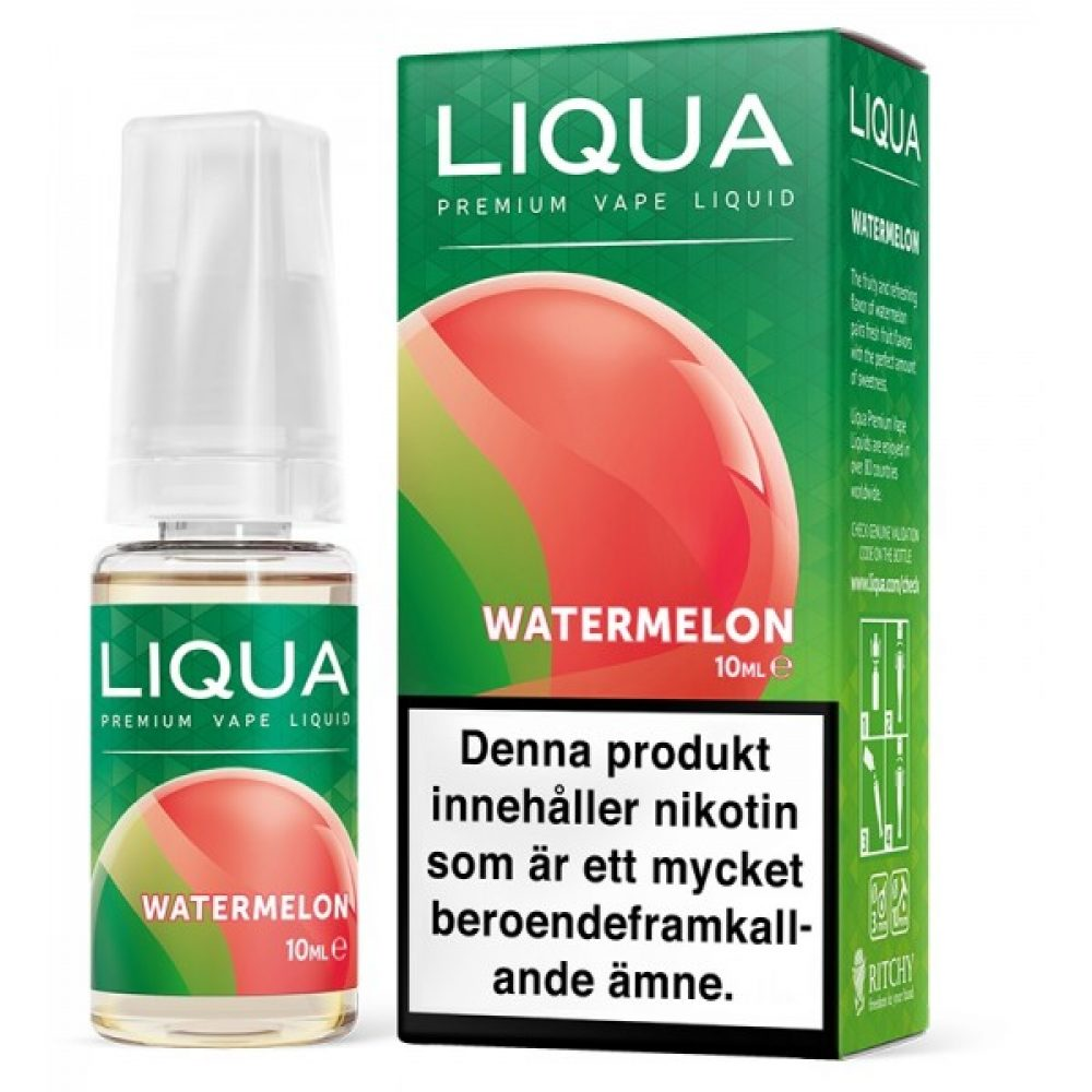 liqua watermelon atenmelon10ml rebelliq juice ejuice eliquid liquid tpd eciggcity city ecigg vape vapes vejp vejps wape wapes