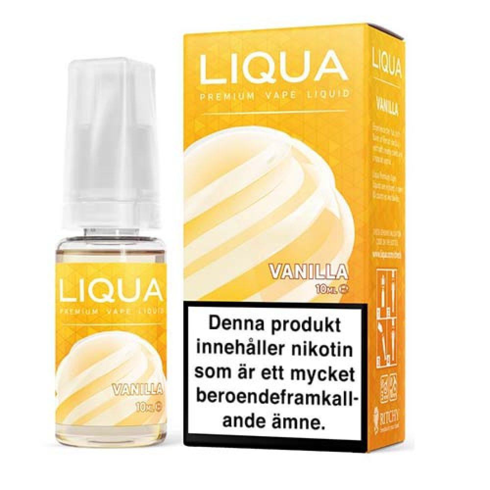 liqua vanilla vanilj10ml rebelliq juice ejuice eliquid liquid tpd eciggcity city ecigg vape vapes vejp vejps wape wapes