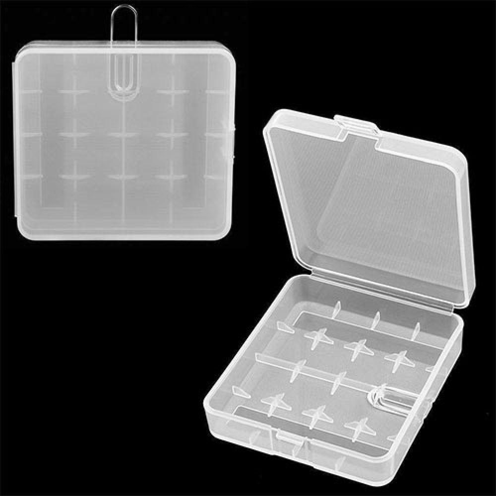 battery case batteri ask låda box förvaring ecigg city stockholm eciggcity vapeshop vapeshops