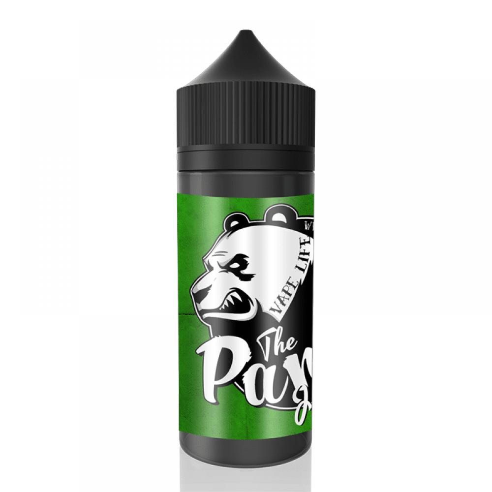 ejuice the panda juice co