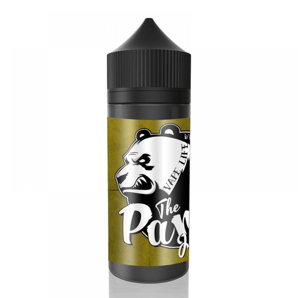 ejuice the panda juice co