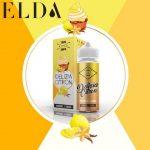 Elda Delizia Citron EJuice