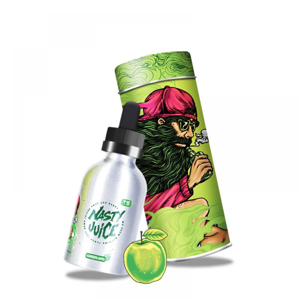 Nasty Juice E-juice