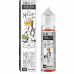 Aunt Meringue Charlie's Chalk Dust Ejuice