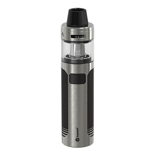 Joytech CuAIO D22 Kit