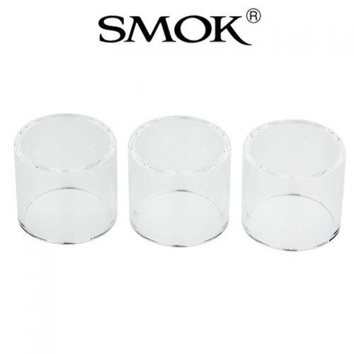 Smok Tfv8 Baby Beast Reservglas Extraglas