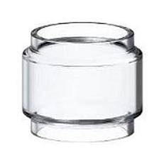 Smok Tfv12 Prince Reservglas 8ml