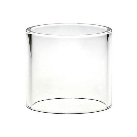 Smok TFV12 Baby Prince Reservglas