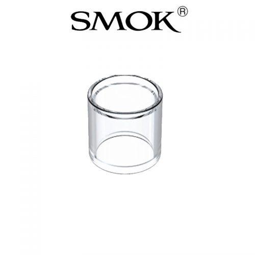 Smok Tfv12 Prince Reservglas