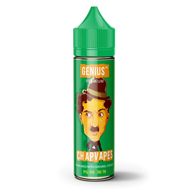 Chapvapes provape ejuice
