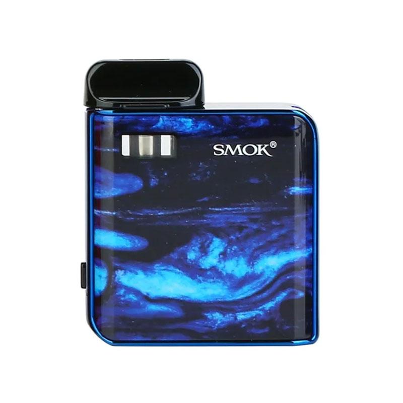 SMOK MICO Kit Ecig Vape